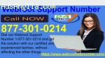 Webroot Support Number 877 301 0214 For USA Tech Support