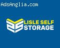 Lisle Self Storage
