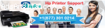 For Instant Hp Printer Support Number Dial Toll Free Number