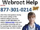 Webroot Help with Our Expert Engineers Through 877-301-0214