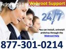 Webroot Support Connect with USA Number 1-877-301-0214