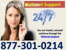 Webroot Support By dailing the number the +1-877-301-0214