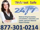 For Webroot Safe Dial 877-301-0214 Any Webroot Tech Issue