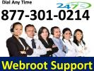 Webroot  Support Number 877-301-0214 Webroot Activate