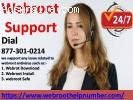 Webroot Support Via 8773010214 ! For Webroot Related Query