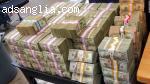 Oferte de împrumut serios și rapid pentru oricine