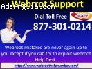 Webroot Support Number Via USA Number 877-301-0214
