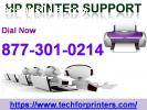 Technical Support By Expert Of Hp Printer Support