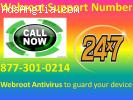 Dial Toll Free 1-877-301-0214 Webroot Support Number