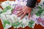 Кредит и инвестиции