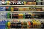 Опаковка на Бира и Безалкохолни Напитки