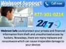 Webroot Support With Webroot Technical Support 8773010214