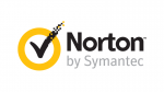 Norton setup guidelines and its download & installation help