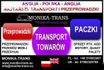 TRANSPORT  UK -  PL
