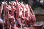 Ирландия- Фабрика за Месо