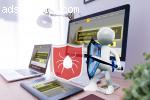 Norton.com/setup Provides Advanced Protections | Norton.com/