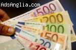 financing proposal