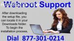 Webroot Support |Webroot safe Dial +1-877-301-0214