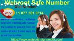 Webroot Safe Number 8773010214 For Webroot Technical Suppot