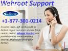 Webroot.com/safe | Webroot Support Number 877-301-0214