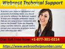 For Webroot Technical Support And Webroot Safe 877301024