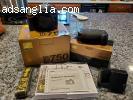 Best Offers - Nikon D3X, Nikon D3S, Nikon D800 Cameras