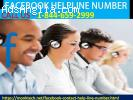 Know what names are allowed on FB, call Facebook helpline