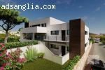 Недвижимость в Испании,Бунгало в Кумбре Дель Соль