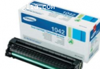 Тонер касета МЛТД 1042С MLT-D1042S 20 ЛЕВА