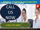 Connect With The Best Troubleshooters With Sort Out Gmail Ch