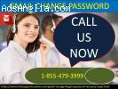 Get Customer Care Service To Deal With Gmail Change Password