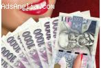 Urgent loan offer for everyone