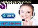 Get Required Assistance Directly From Professionals Through