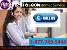 Avail Yahoo Customer Service From Trusted Source You Can Rel