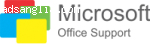 MS Office Support Number 0800-368-9219