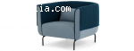 Hire modern and inventive range of chairs and achieve your e