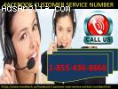 Call At Facebook Customer Service Number And Get The Instant