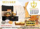 Gold detector 2019    mega gold   new version 2019