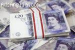 Buy First Class counterfeit Money.£$€. +212606244567