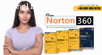 Norton 360 Antivirus Support Help 0800-368-9219