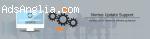 Norton Antivirus Update | Norton Update Support