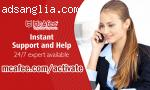 mcafee.com/activate - How to Download and Install McAfee Ant
