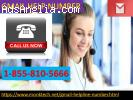 Want to rid of Google Common Errors Issues then call at Gmai