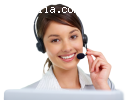 MagicJack Customer Care +1 (855) 892-0514