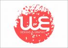 Ищу работу графическим дизайнером