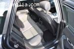 Eladó AUDI A6 2.7 TDI