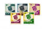 Храна за пчели