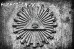 +27790792882 HOW TO JOIN ILLUMINATI SECRET SOCIETY TODAY,