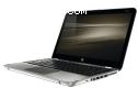 Fix for HP Laptop Startup Error