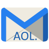 AOL Gold mail is very safe and interesting for users